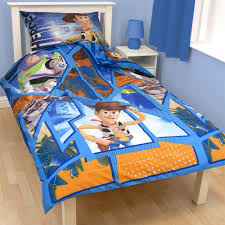 childrens disney and character single duvet cover sets