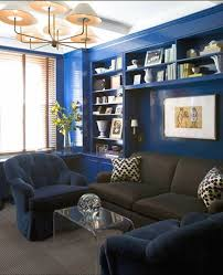 brown and blue living room. Pleasant Blue And Brown Living Room Designs Red L