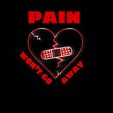 Broken heart wallpaper by ItsDdreamSaS ...