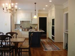 kitchen soffit design all about home
