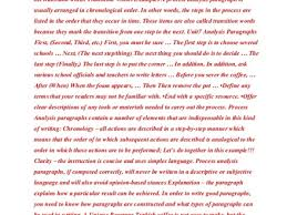 cover letter a conclusion for an essay examples a conclusion for writing a good conclusion