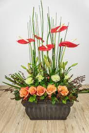 Office Flower Corporate Office Flowers Archives Loads Of Flowers