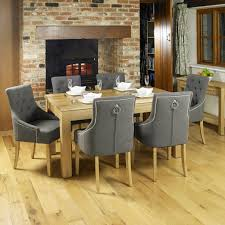 Conran solid oak hidden home office Modern Furniture Appealing Luxury Dining Chair Conran Solid Oak Furniture Set Of Two Flare Back Uk Ireland Australium With Arm Nz Melbourne Ebay Singapore Home Interior Design Ideas Appealing Luxury Dining Chair Conran Solid Oak Furniture Set Of Two