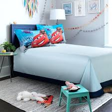disney cars bedding twin cars and trucks bedding set twin queen size 2 cars and trucks disney cars bedding twin cars full size