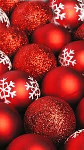 christmas ornaments wallpaper iphone. Fine Ornaments Christmas Ornament Wallpaper Thumb On Ornaments Iphone