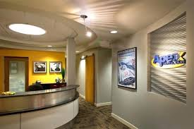 dental office interior. Dental Office Interior Design Clinic T