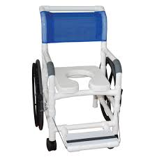 shower chair commodes 18 wide shower wheelchair self propelled self propelled shower chair wheelchairs
