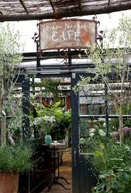 The Kitchen Garden Cafe 17 Best Ideas About Plant Nursery On Pinterest Home Greenhouse