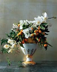 Christmas Floral Arrangements Winter Flower Arrangements Home Improvement Christmas  Flower Arrangements Ideas Uk