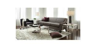 mitchell gold sofa. Mitchell Gold Sofa Awesome Beautiful And Bob Interior Sofas Reviews .