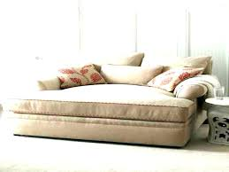 Comfy Chairs For Small Rooms outdoor chaise lounge for small spaces