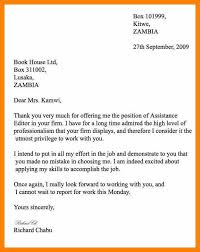 formal business letters templates 11 formal business letters examples actor resumed