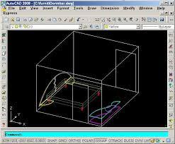 furnit design of furniture screenshot
