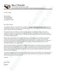 Best Solutions Of Tutor Cover Letter Teaching Cover Letter Template