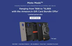 moto mods projector. moto modes mods projector i