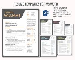 unique name for resume resume format resume templates unique