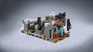 đồ Chơi Lego Minecraft Giá Rẻ