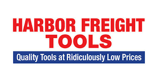 tool and equipment reler harbor freight is planning to open a hays location later this year
