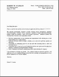 Curriculum Vitae Cover Letter Large Grand So Icrcac Com