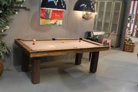 Combination Pool Table Dining Room Table Dining Room Pool Table Combo 11 Best Dining Room Furniture Sets