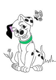 2000 Coloring Pages For Your Little Ones Momjunction