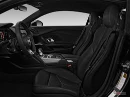 black audi r8 interior. 2018 audi r8 interior photos black