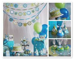 25 unique homemade birthday decorations ideas