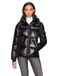 S13 Coat Size Chart S13 Womens Kylie