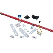 cable ties wire bundling wire harness panduit cable tie mounts and accessories