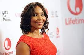 The Parent 'Hood' actress Suzzanne ...