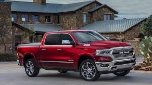 2018 Ram 1500 will live on as 2019 Classic to bolster sales - Roadshow