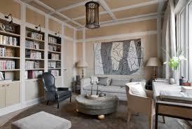 Elle Decor Top Interior Designers Delectable JeanLouis Deniot Top Interior Designers Elle Decor And Interiors