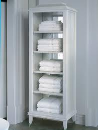 Bathroom Towel Storage Rack House Decorations