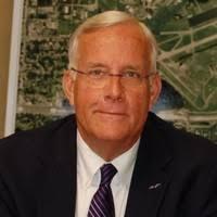 Bob Showalter - Chief Pilot - Showalter Aviation &Marine, Inc ...