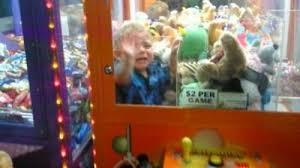 Kid In Vending Machine Beauteous Another Toddler Becomes Trapped Inside A Vending Machine
