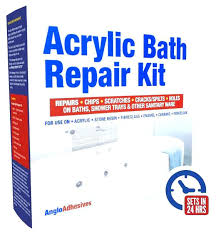 fiberglass shower repair kit bathtub repair kit excellent bathtub repair kit shower tray repair
