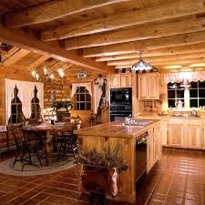 Cabin kitchen design Top Kitchen Design Images Log Cabin Kitchens On Lodge Style Cabinets Concept Designs Cabinet Ideas Remodelista Kitchen Design Images Log Cabin Kitchens On Lodge Style Cabinets