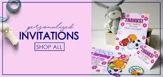 Online Print Invitations Birthday Invitations For Kids Beautiful Invitations To