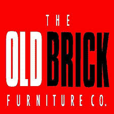 old brick furniture. Picture Skip Sign Brick Furniture In Old