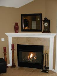 St. Francis, WI Electric Fireplace Installation from Local Fireplace Design  Experts