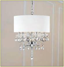 small lamp shades for chandeliers black chandelier lamp shades design small lamp shades for chandeliers canada