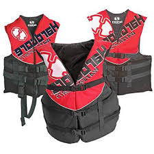 Full Throttle Life Vest Size Chart 10 Best Life Jackets Reviews Ultimate Buying Guide 2019