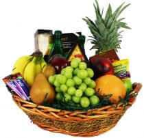 get well gift baskets toronto jpg