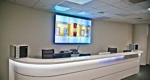 office reception area. Office Reception Area: How To Make It Classy Area