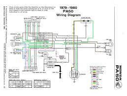 awesome interactive diagram of the honda hobbit pa50 wiring awesome interactive diagram of the honda hobbit pa50 wiring system click through