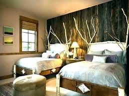decorating cookies with toddlers meaning in spanish interior synonym accent walls wood wall bedroom gorgeous w
