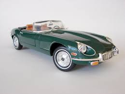 1971 Jaguar E-Type V12 related infomation,specifications - WeiLi ...