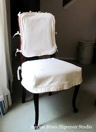 dining chair seat covers. Breathtaking Seat Dining Room Chairs Chair Protective Ideas Stretch Covers For P