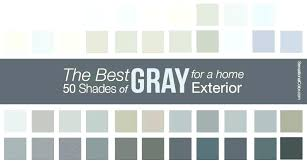Behr Paint Colors Green White Home Depot 2019 Grey Warm Gray
