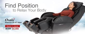 massage chair japan. massage chair japan